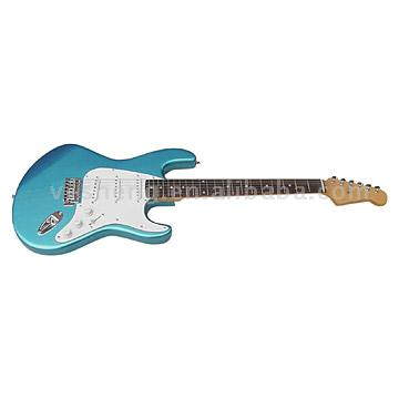 Electric Guitar (Electric Guitar)