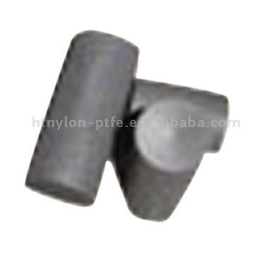 Carbon Rods (Углеродные Жезлов)