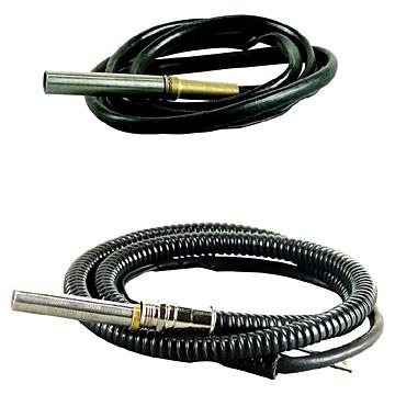 Heating Cartridges (Отопление картриджи)