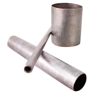 Tungsten Products (Tungsten Produkte)