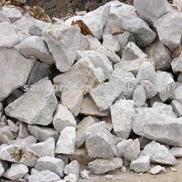 Calcite (Calcit)