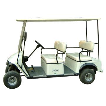 Club Cart (Клуб Корзина)
