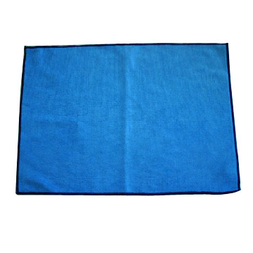 Microfiber Pearl Towel ( Microfiber Pearl Towel)
