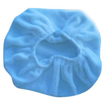 Microfiber Polishing Bonnet ( Microfiber Polishing Bonnet)