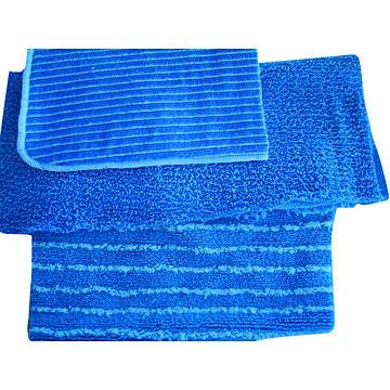 Microfiber Mops ( Microfiber Mops)