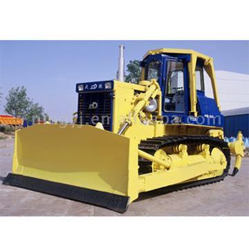 Bulldozer (TY230) (Бульдозер (TY230))