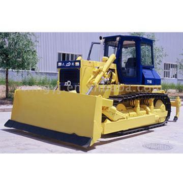 Bulldozer (TY160A)