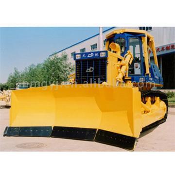 Bulldozer (TY230B)