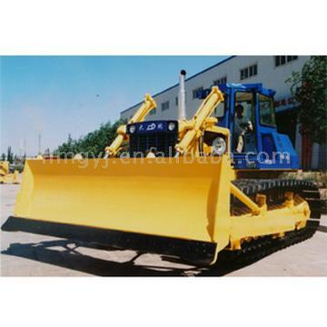 Bulldozer (TSY230)