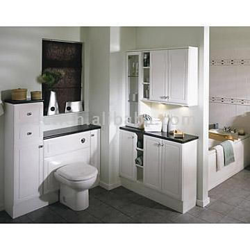 Bathroom on Diy Bathroom Cabinets   Diy Bathroom Cabinets