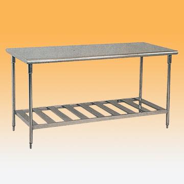 2-Tier Working Table (2-Tier рабочего стола)
