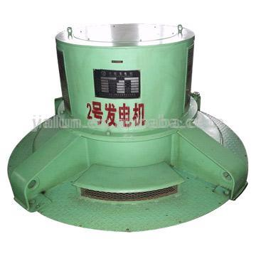 Generator (Генераторы)