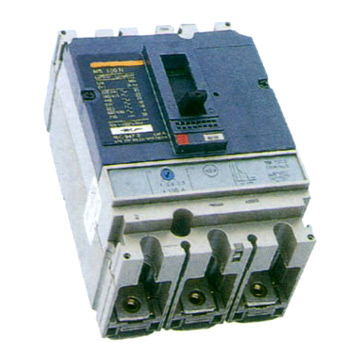 Mould Case Circuit Breaker (Плесень дело Circuit Breaker)