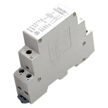 Household AC Contactor (Бытовые Контактор переменного тока)
