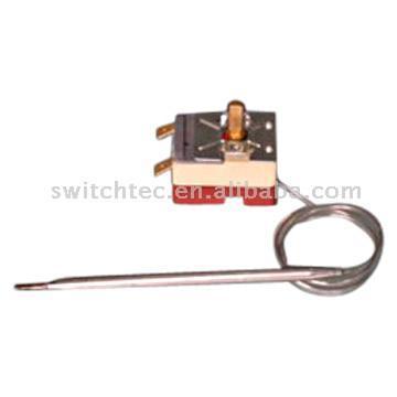 Indoor AC High Pressure Vacuum Breaker (Крытый переменного тока высокого давления Вакуумные Breaker)