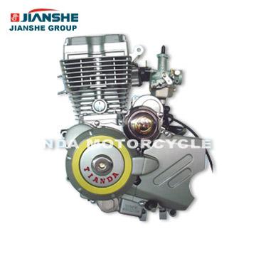 Engine (Двигатель)