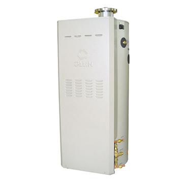 Gas Combination Boiler (Газ комбинированные котлы)