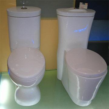 Toilets (Туалет)
