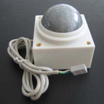 Optical Track Ball (Оптические Tr k Ball)