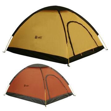 AL Vision Tent (Л. Vision палаток)