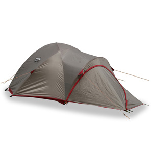 AL Pole Weald Tents (Л. полюс Weald Палатки)
