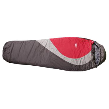 Dupont Hollowfill Sleeping Bag (Дюпон Hollowfill Спальный мешок)