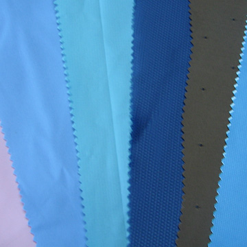 190T Polyester Taffeta