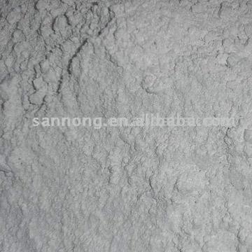 600 Mesh/800 Mesh/1250 Mesh/2000 Mesh Ground Calcium Carbonate (600 Mesh/800 Mesh/1250 Mesh/2000 Mesh землей карбонат кальция)