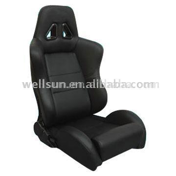 Accessory Auto  Racing Seat on Racing Car Seat   Racing Car Seat