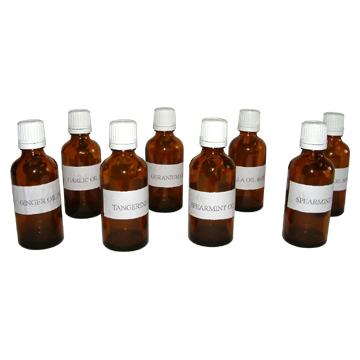 Gamma Undecalactone (Гамма ундекалактон)