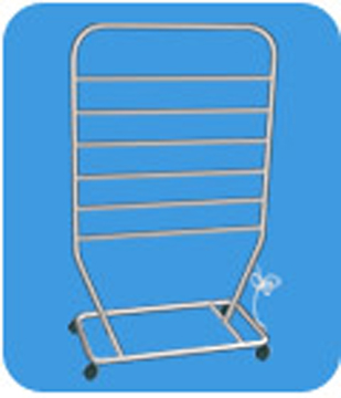 Towel Dryer Rack (Полотенцесушитель R k)
