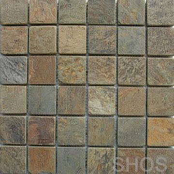 Mosaic 213