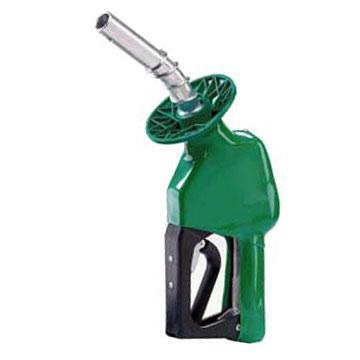 Automatic Nozzle (Кран автомат)