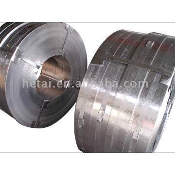 Galvanized Steel Steel for Fabrication