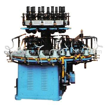 Vial Machine (Vial Machine)