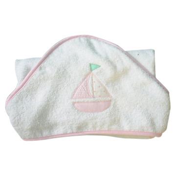 Towel (Полотенце)