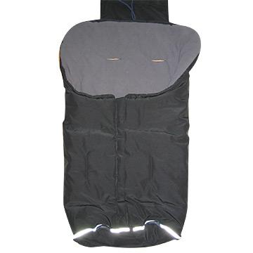 Baby Sleeping Bag (Baby Спальный мешок)