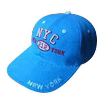 Baseball Cap (Baseball Cap)
