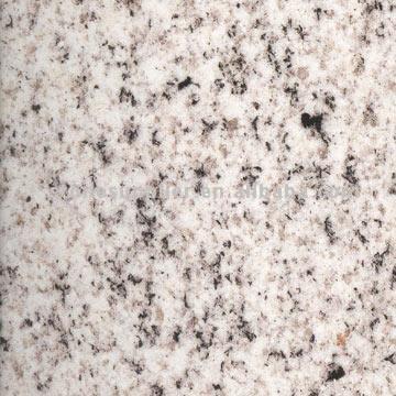 Granite (Sesame White)