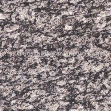 Granite Lu Grey --- G3743