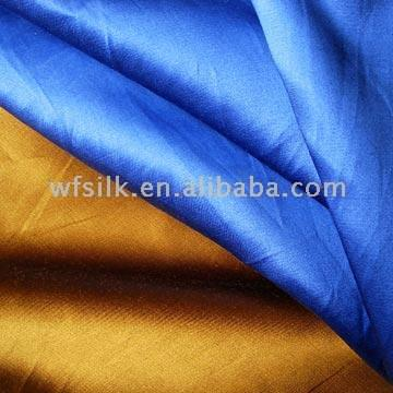 Silk Cotton Satin ( Silk Cotton Satin)