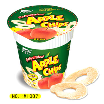 Apple Chips (Apple Chips)