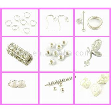 Jewelry Finding