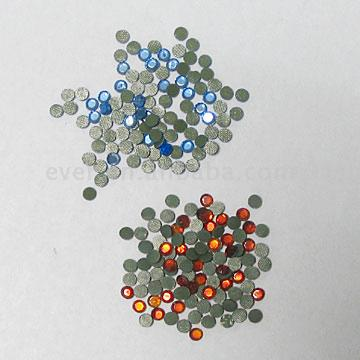 Hot Fix Rhinestones