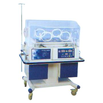 Infant Incubator ( Infant Incubator)