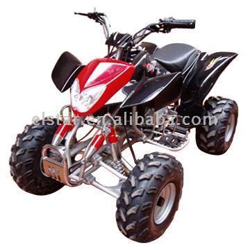 ATV(el-200cc) (ATV (Эль 00cc))