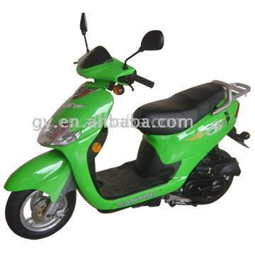 Scooter (Scooter)