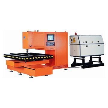High Power Laser Cutting Machine (High Power Laser Cutting M hine)