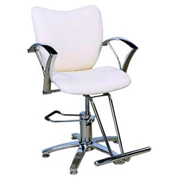 Hydraulic Barber Chair (Гидравлические Парикмахерская Председатель)
