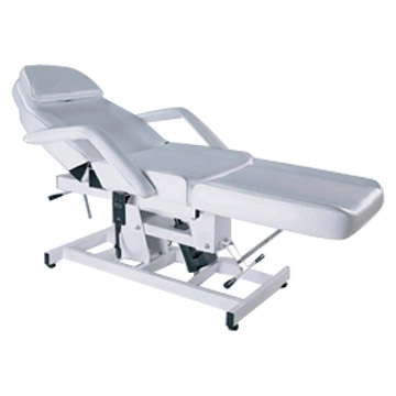 Massage Beauty Bed & Beauty equipment (Массаж Красота Bed & Beauty Equipment)
